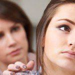 Le fasi evolutive della maternità e lo stress correlato