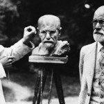 Freud morto la psicoanalisi vive - SLIDER