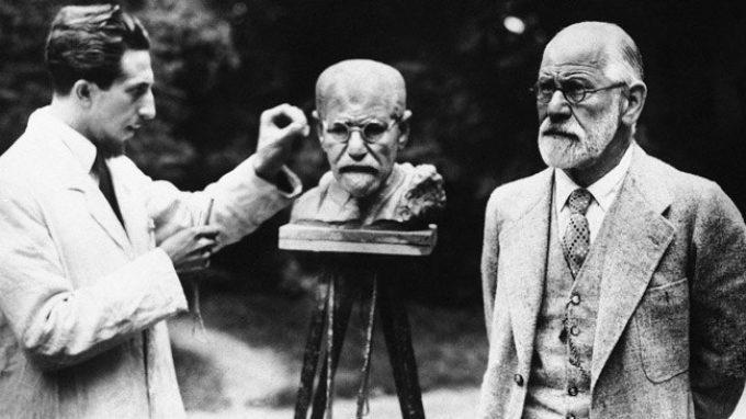 Freud è morto, la psicoanalisi vive