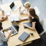 I cambiamenti nell'ambito lavorativo del XXI secolo