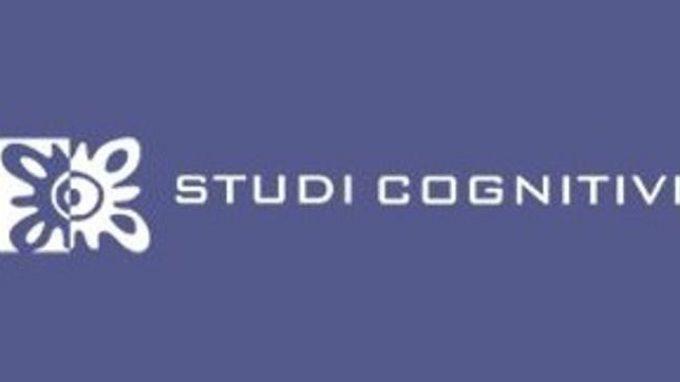 I Mercoledì Del Cognitivismo a Milano da Marzo a Novembre Introduzione alla Psicologia e Psicoterapia Cognitiva