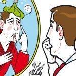 Ipocondria: quando ci si ammala della paura di ammalarsi