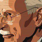 Jung psicoanalisi