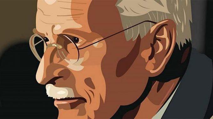 Freud (forse) è morto, ma la psicoanalisi è viva e vegeta