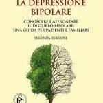 La depressione bipolare - Gianfranco Graus