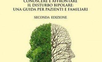 La depressione bipolare (2007) di G. Graus – Recensione