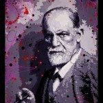 La rivincita di Freud - efficacia della psicoanalisi a confronto con la terapia cognitiva comportamentale