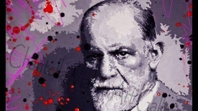 Vendetta o sepoltura di Freud? Il confronto salva le terapie psicodinamiche