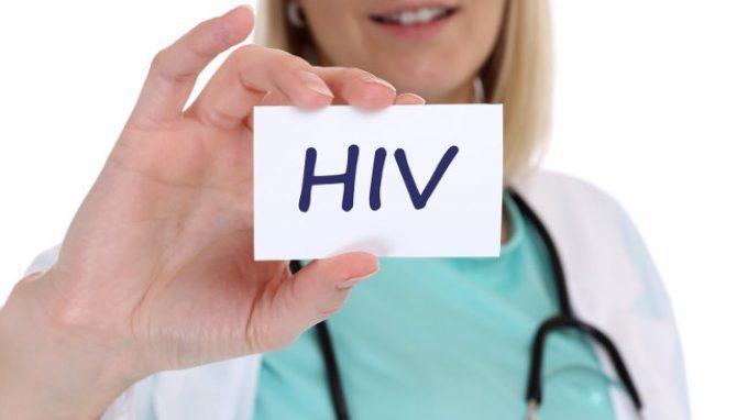 Prima e dopo la diagnosi di HIV: la Terapia Metacognitiva Interpersonale con i pazienti sieropositivi