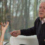 Linguaggio schizofrenico: le caratteristiche e le modalità di intervento