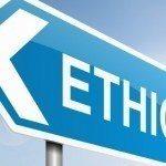 Lo sviluppo morale nel bambino: teorie recenti