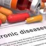 Malattie croniche e identità: una revisione della letteratura