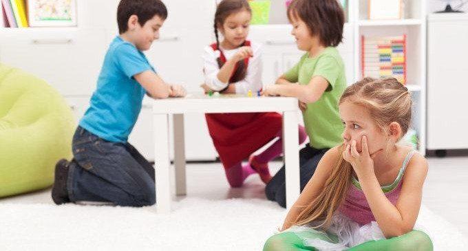 Mutismo selettivo: quali contributi dall'ipnosi?