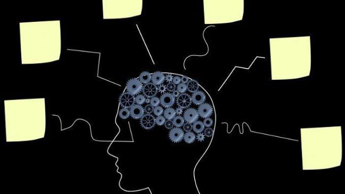 Priming: un fenomeno mnemonico inconsapevole – Introduzione alla Psicologia