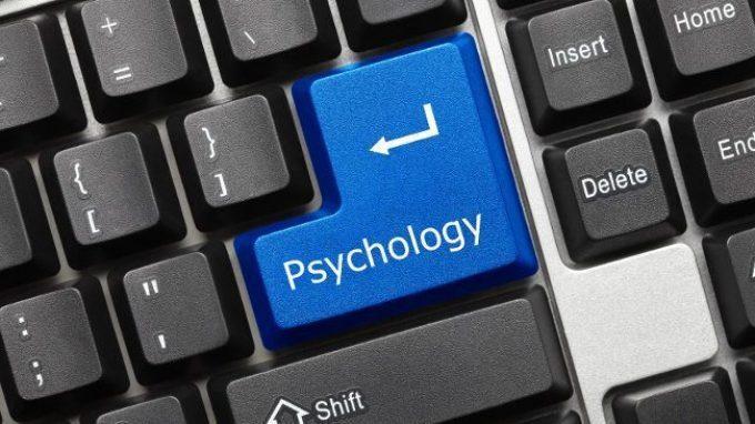 Psicologia virtuale: il mio terapeuta è un computer! Nuove tecnologie nell'assessment e prospettive future