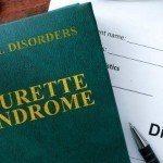 Sindrome di Tourette e terapia cognitivo comportamentale