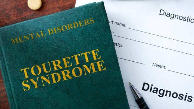 La sindrome di Tourette (TS) e il trattamento con la terapia cognitivo comportamentale