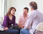 La depressione e la terapia metacognitiva di gruppo