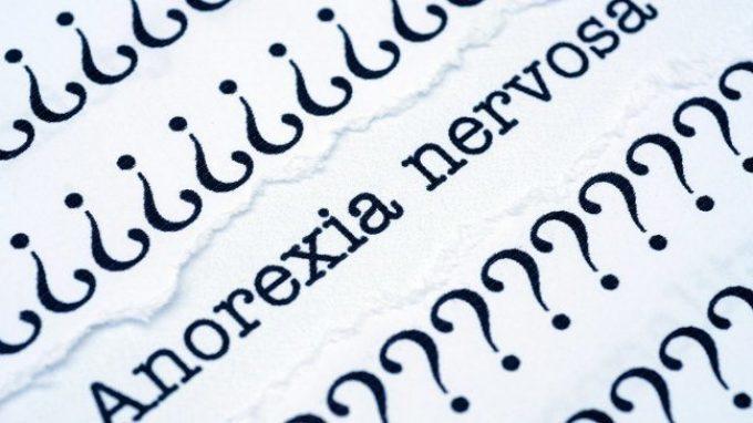 Trattamento dell'anoressia nervosa: conosciamo i meccanismi di cambiamento psicologico?
