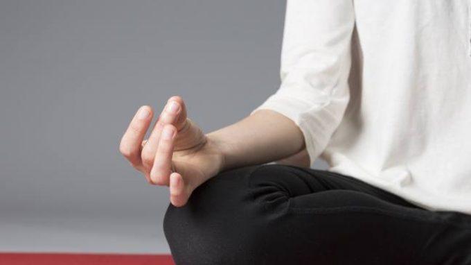 Uno studio sperimentale su mindfulness e flessibilità cognitiva