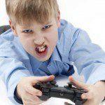 Videogiochi violenti e comportamenti aggressivi: esiste un legame?