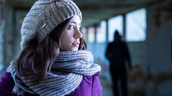 Vittime di stalking: effetti psicopatologici e intervento