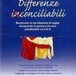 Conflitti nella coppia: differenze conciliabili