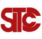 SITCC logo