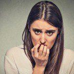terapia metacognitiva nel trattamento del disturbo d'ansia generalizzato