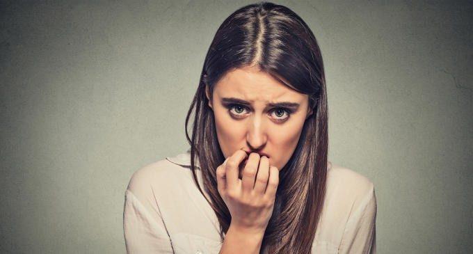 Terapia metacognitiva & trattamento del disturbo d'ansia generalizzato