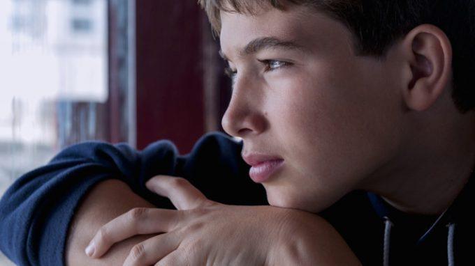 Adolescenti autistici: quali le risorse, i problemi e le sfide?