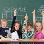 Bisogni Educativi Speciali -BES: tra criticità e best practice