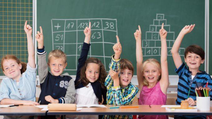 Bisogni Educativi Speciali – BES: best practice per una Buona Scuola dei bambini e dei ragazzi