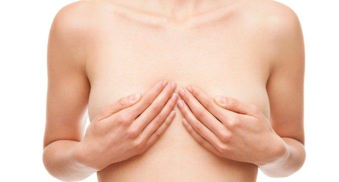 Tumore al seno: nuove relazioni per il recupero dell'immagine corporea