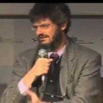 Intervista a Claudio Longhi, professore e regista