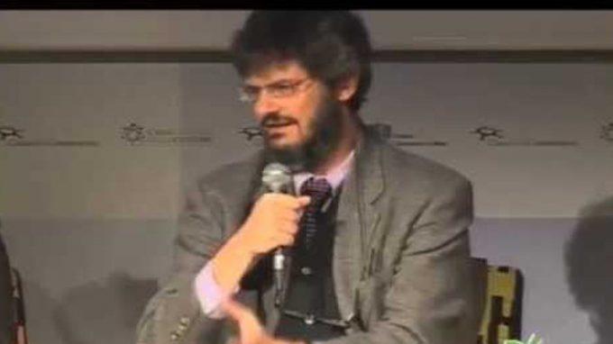 Intervista a Claudio Longhi, professore, regista e direttore del Progetto Carissimi Padri