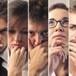 Credenze metacognitive e andamento della schizofrenia