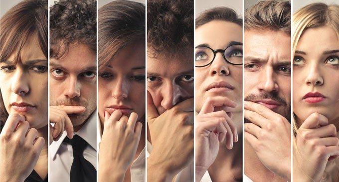 Schizofrenia: le credenze metacognitive nell'esordio e nel mantenimento dei sintomi psicotici