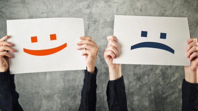 Imparare a denominare le emozioni e gli effetti benefici sul cervello