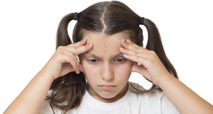 Difficoltà di apprendimento e ansia sociale: il ruolo del concetto di sè e dell'autoefficacia percepita – ASSISI 2015