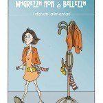 Diagnosi della bulimia - Disturbi alimentari - Magrezza non e bellezza - SLIDER