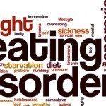 Disturbi alimentari e della nutrizione secondo il DSM-5