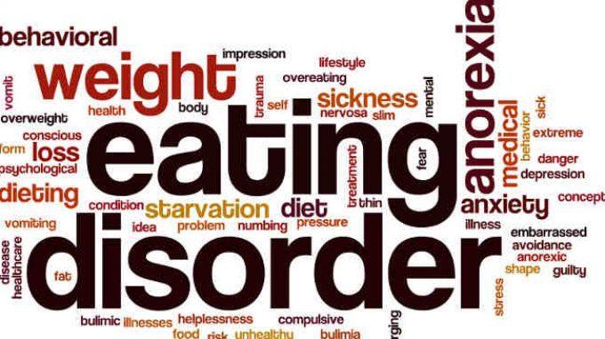 Disturbi della nutrizione e dell'alimentazione: non solo anoressia e bulimia