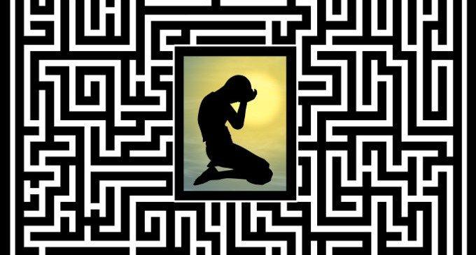Disturbo da stress post traumatico: intervenire col modello metacognitivo
