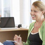 Disvelamento come intervento terapeutico: come effettuarlo?