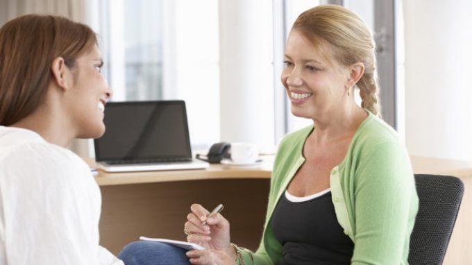 Il disvelamento nella relazione terapeutica: come effettuarlo per renderlo efficace