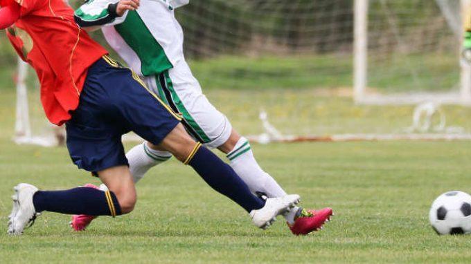 Effetti del Calcio Sociale sulla recovery: i primi risultati di uno studio sperimentale controllato