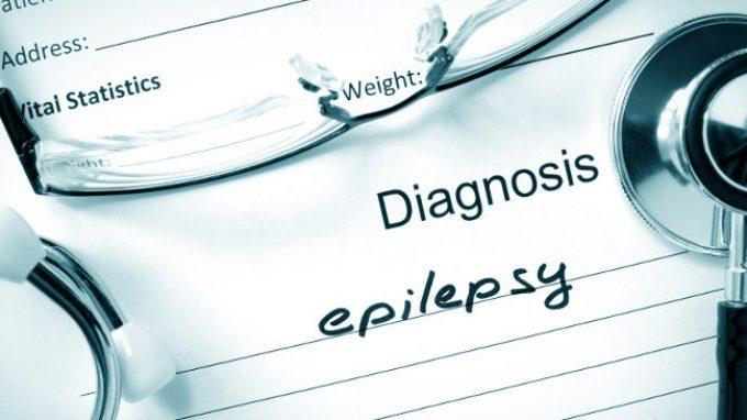 Epilessia e impatto sulla qualità della vita