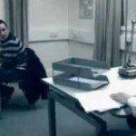Esperimento sull'obbedienza all'autorità di Milgram