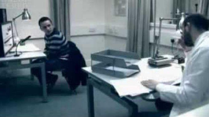 Studio comportamentale sull'obbedienza di Stanley Milgram – I grandi esperimenti di psicologia Nr. 6